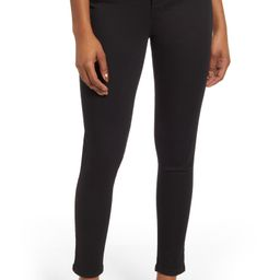 Ab-Solution Skinny Ankle Jeans   Nordstrom   Nordstrom