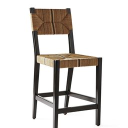 Carson Counter Stool | Serena and Lily