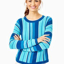 Daryn Sweater | Lilly Pulitzer