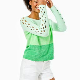 Cortina Sweater | Lilly Pulitzer