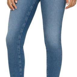 Good Legs Skinny Jeans | Nordstrom | Nordstrom