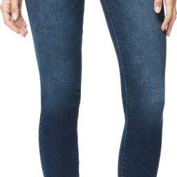 Good Waist Distressed High Waist Ankle Skinny Jeans | Nordstrom | Nordstrom