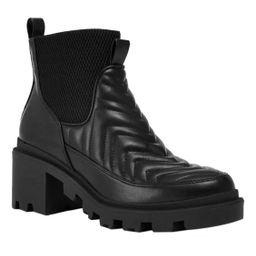 Mia Boot   Kell Parker