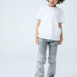 Slouch Jogger Jean | Cotton On (AU)