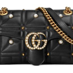 2017 Re-Edition GG Marmont bag | Gucci (US)