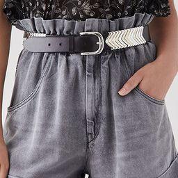 Itea Shorts   Shopbop