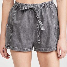 California Girls Shorts   Shopbop