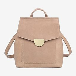 Moda Luxe Claudette Backpack   Express