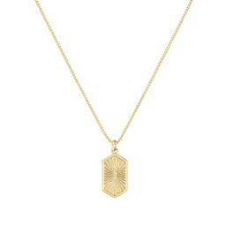 Daydreamer Necklace | Electric Picks Jewelry