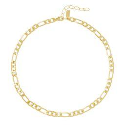 Madi XL Necklace | Electric Picks Jewelry
