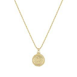 Robbi Necklace | Electric Picks Jewelry