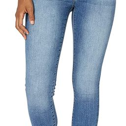 The Drop Women's Venice Mid-Rise Ankle Skinny Jean   Amazon (US)