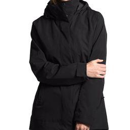 The North Face Women's Westoak City Waterproof Trench Coat & Reviews - Coats & Jackets - Women - ...   Macys (US)
