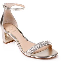 Ramsay Ankle Strap Sandal   Nordstrom