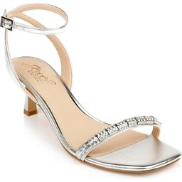 Charisma Ankle Strap Sandal   Nordstrom