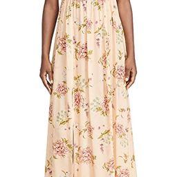 Leandra Blomma Maxi Dress   Shopbop