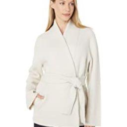 Belted Cardigan Coat, Long Cardigan, Coatigan, Cardigan Coat, Cardigan Coats, Fall Outfit Ideas | Zappos