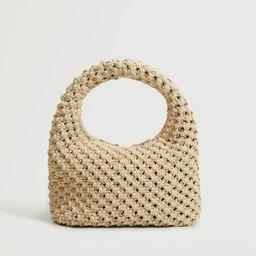 Bags for Women 2021 | Mango United Kingdom | MANGO (UK)