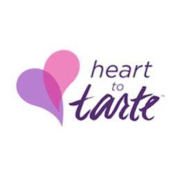 Tarte Cosmetics: Makeup, Skincare & Beauty Products | tarte cosmetics (US)