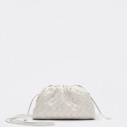 mini pouch | Bottega Veneta
