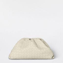 pouch | Bottega Veneta