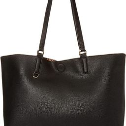 Amazon Essentials Tote Bag   Amazon (US)
