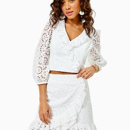 Roca Skirt Set | Lilly Pulitzer