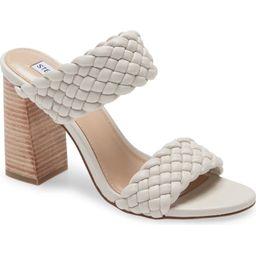 Tielo Sandal | Nordstrom