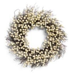 23in Berry Wreath | TJ Maxx