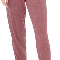 NIMIN Joggers for Women Lightweight Yoga Pants Athletic Sweatpants Workout Clothes Comfy Lounge P...   Amazon (US)