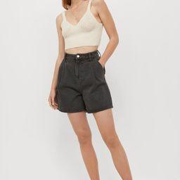 Denim Shorts | H&M (US)