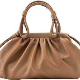 Cloud Clutch Purses and Dumpling Crossbody for Women - Fashion Small Evening Handbag   Amazon (US)