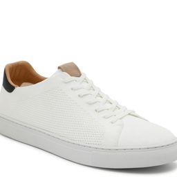 Mikell Slip-On Sneaker - Men's | DSW
