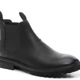 Ancil Boot | DSW