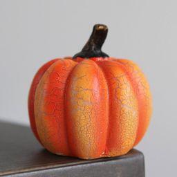 1pc Pumpkin Design Light | SHEIN