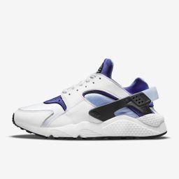 Nike Air Huarache   Nike (US)