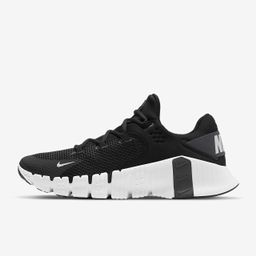 Nike Free Metcon 4   Nike (US)