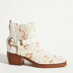 Sam Edelman Bellamie Ankle Boots | Anthropologie (US)