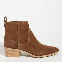 Dolce Vita Able Western Boots | Anthropologie (US)