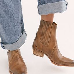 New Frontier Chelsea Boots | Free People (US)