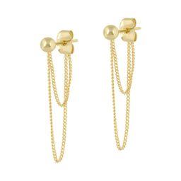 Mercer Earrings | Electric Picks Jewelry