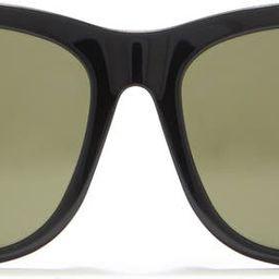 56mm Square Sunglasses   Nordstrom Rack
