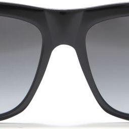 54mm Square Sunglasses   Nordstromrack   Nordstrom Rack