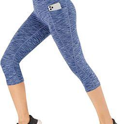 Heathyoga Yoga Pants for Women with Pockets High Waisted Leggings with Pockets for Women Workout ...   Amazon (US)