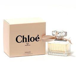 Chloé 1.7-Oz. Eau de Parfum - Women   Zulily