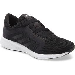 Edge Lux 4 Running Shoe   Nordstrom