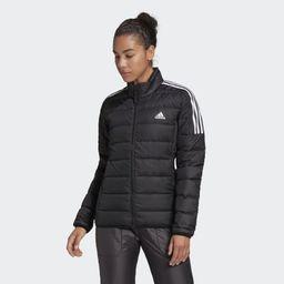 Essentials Down Jacket   adidas (US)