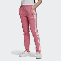 Primeblue SST Track Pants   adidas (US)