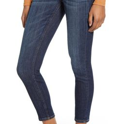 Jagger Crop Skinny Jeans | Nordstrom