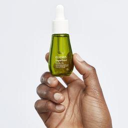 Superfood Facial Oil | Elemis (US)